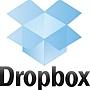 dropbox_logo-1