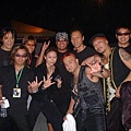 音樂好友於Amei Concert 開場前.jpg