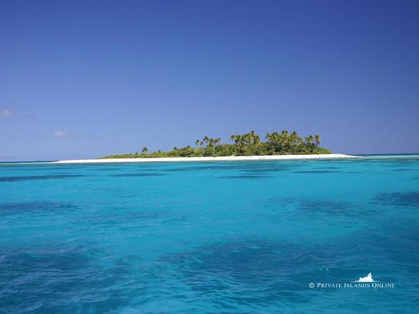 ocean-desktop-800x600.jpg