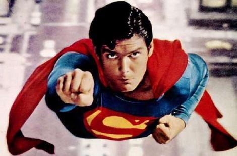 superman_flying-12275.jpg