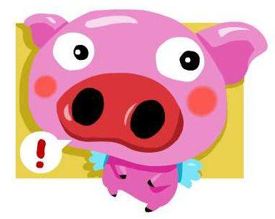 驚嘆的小豬.jpg