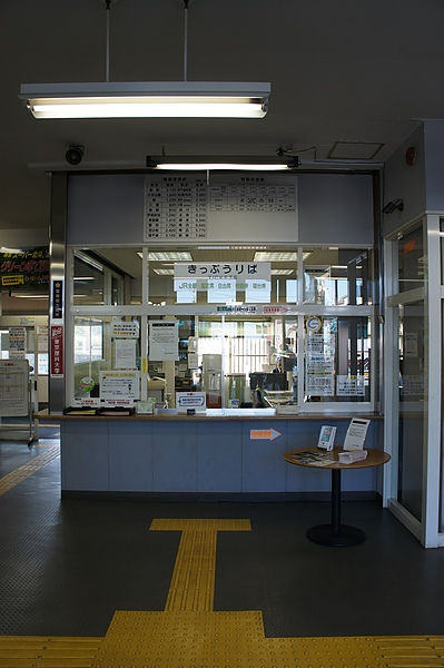 DSC01604.JPG
