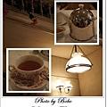 茶飲.jpg