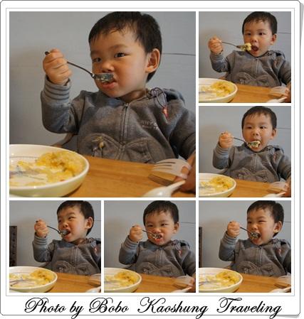 吃飯2.jpg