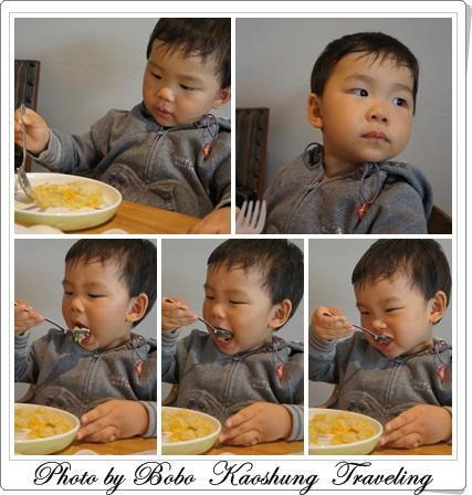 吃飯1.jpg