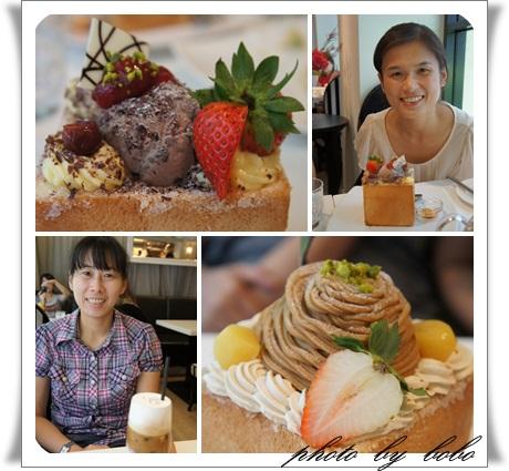 Dazzling  Cafe.jpg