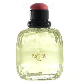 fragrance-paris-eau-de-toilette-b1_6.jpg