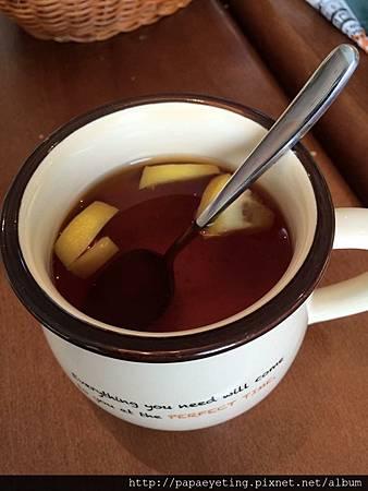 續杯飲料-紅茶.JPG