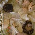 ㄚ爸古早味: 疏菜養生湯