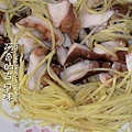 ㄚ爸古早味: 章魚冷盤