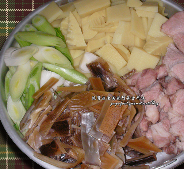 taiwan food 27-3.jpg
