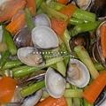 taiwan food 34-2.jpg