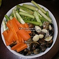taiwan food 34.jpg