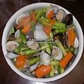taiwan food 34-1.jpg