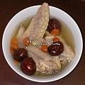 taiwan food 37.jpg
