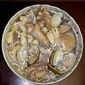 taiwan food 55.jpg
