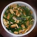 taiwan food 56-1.jpg