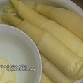 taiwan food 57-1.jpg