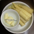 taiwan food 57.jpg