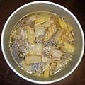 taiwan food 58-1.jpg