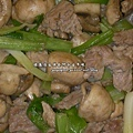 taiwan food 59-1.jpg