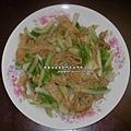 taiwan food 60.jpg