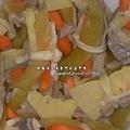 taiwan food 67-1.jpg