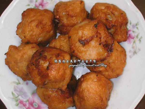 taiwan food 63-1.jpg