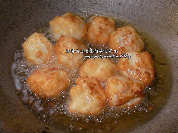 taiwan food 63.jpg