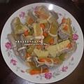 taiwan food 67.jpg