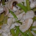 taiwan food 68-1.jpg