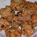 taiwan food 69.jpg