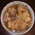 taiwan food 66.jpg