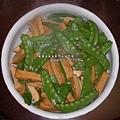 荷蘭豆炒豆干.jpg
