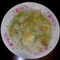 開陽白菜.jpg