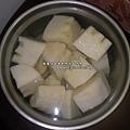竹筍沙拉.jpg