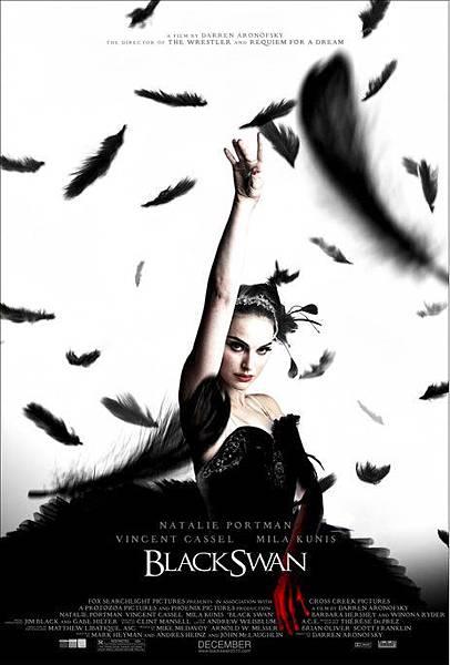 poster_black_swan_black.jpg