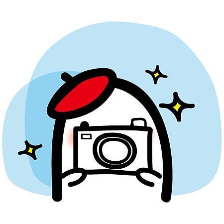 FOTO_-05.jpg