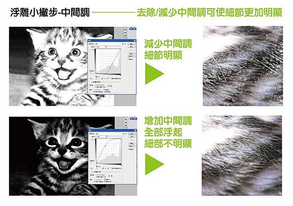 浮雕sample圖-3-04.jpg