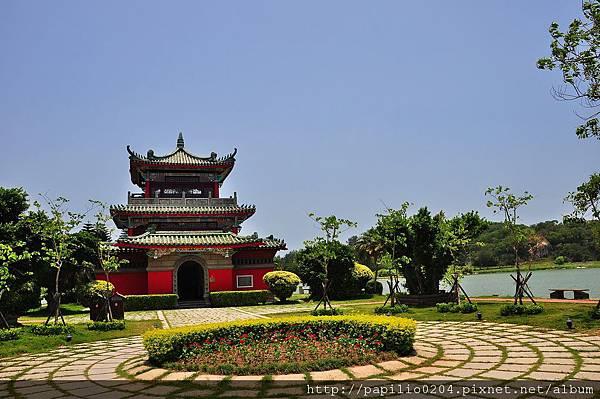 金城老街購金門特產  ChinaTravel 中國觀光景點