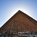 孟卡拉金字塔