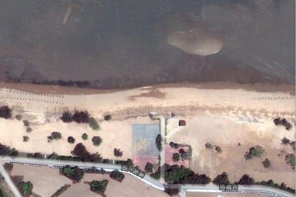 雙口出海口岸中-1-1.jpg