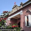 後浦基督教會堂