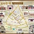 後浦導覽地圖~1