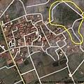 Google map 斗門地圖-1