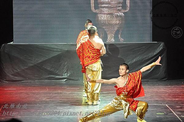 廈門閩南神韻-2