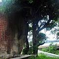 金門太湖紀念碑