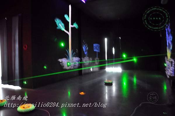 DSC_2619.JPG
