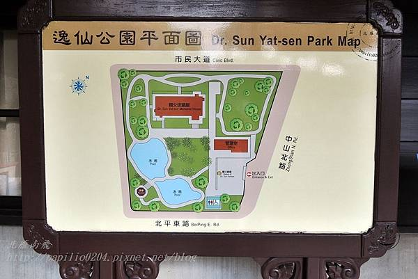 06逸仙公園平面圖.JPG