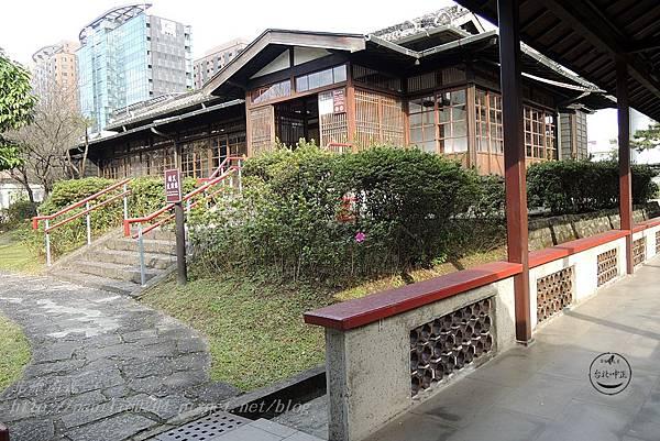 11國父史蹟紀念館.JPG
